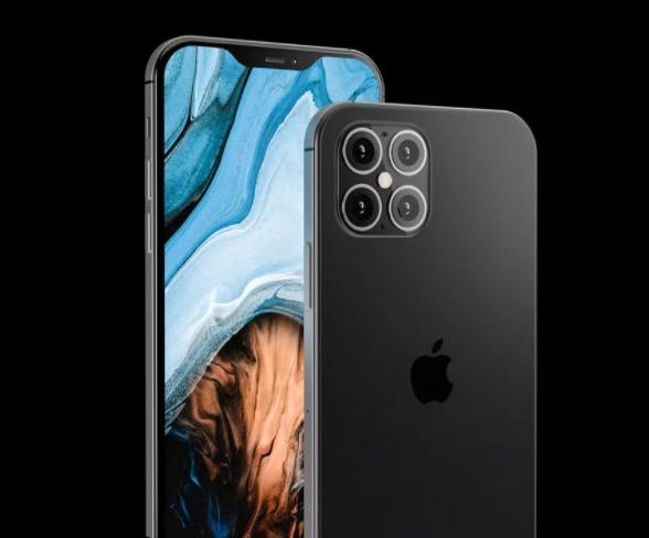 iPhone 12 release niet in september, maar uitgesteld