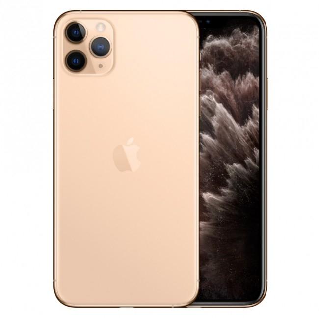 Apple iPhone 11 Pro Max toestel kopen