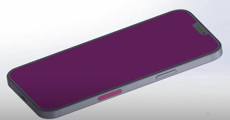 iphone 12 release datum ontwerp