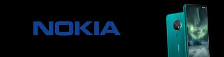 Nokia telefoon kopen