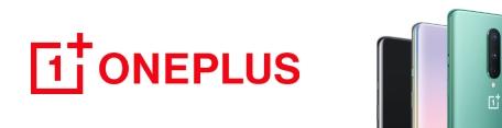 OnePlus telefoon kopen