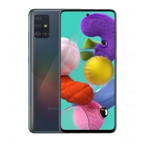 Samsung Galaxy A51 los toestel